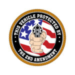 vehicle-protected